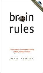Book_brain_rules_sm
