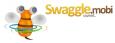 Swaggle-logo