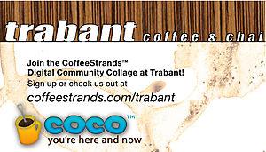 CoCo-Trabant-CommunityCard
