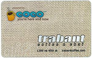 TrabantCoCoGiftCard