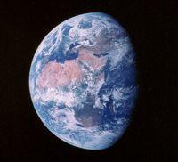 Apollo11-NASA-as11_36_5355