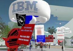 Ibm-Welcome-Center-02