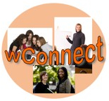 wConnect