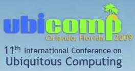 UbiComp2009-logo