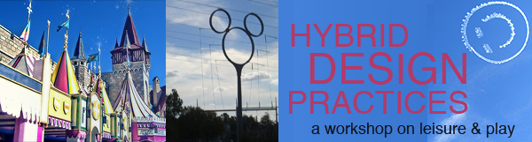 HybridDesignPractices