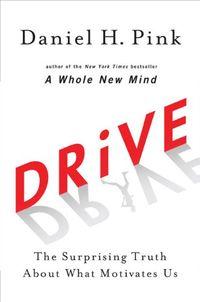 Drive-DanielPink