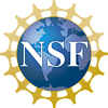 image from www.nsf.gov