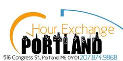 image from www.hourexchangeportland.org