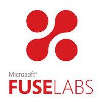 FuseLabs-logo
