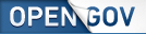 OpenGov-logo