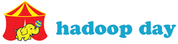 image from hadoopday.org