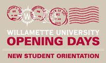 image from willamette.edu