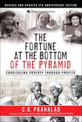 TheFortuneAtTheBotttomOfThePyramid-cover
