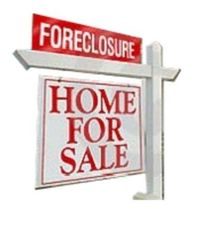 Foreclosure_sign3