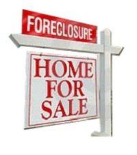 Foreclosure_sign3