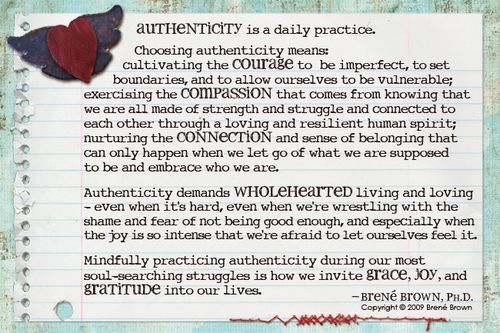 image from www.brenebrown.com