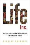 LifeInc-cover_small