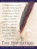 TheInvitation