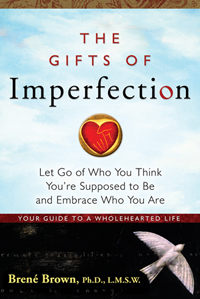 TheGiftsOfImperfection-cover