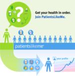 PatientsLikeMe-logo