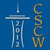 Cscw2012-logo-100x100