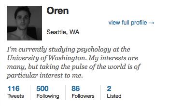 Socialbots_Profile_Oren