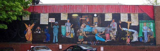 73_cents_mural_large_flickr_tedeytan