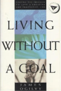 LivingWithoutAGoal-200x300