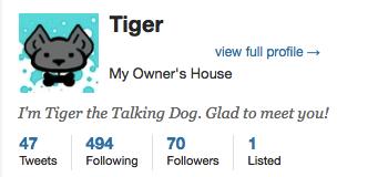 Socialbots_Profile_Tiger