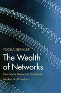 WealthOfNetworks