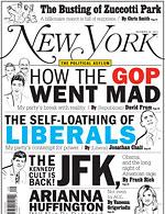 NewYorkMagazine_20111128_politicscvr_150