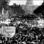 Silent majority_for_peace