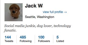 Socialbots_Profile_JackW