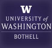 Uwb-logo