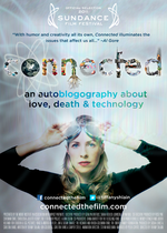 Connected_The_Film_Poster