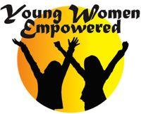 Young_Women_Empowered_Logo