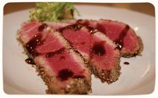 Sesame-crusted-ahi-tuna_grilling_addiction