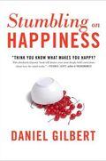 StumblingOnHappiness_DanielGilbert
