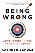 Being_Wrong_Kathryn_Schulz