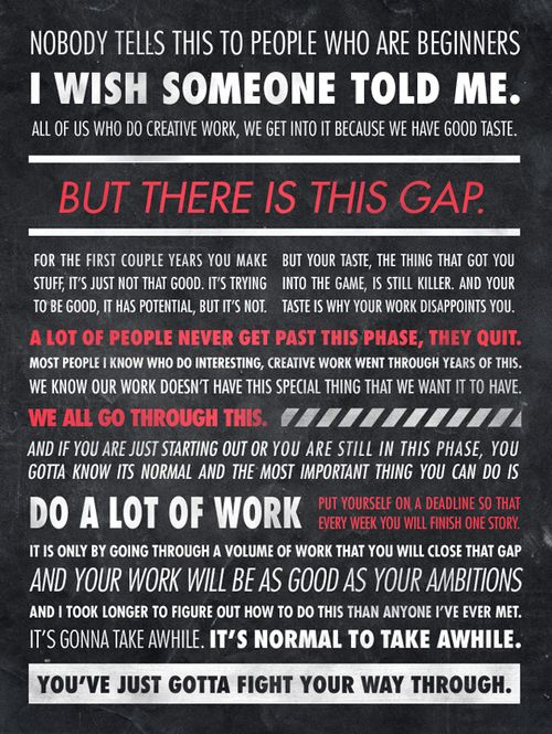 Ira_glass_quote_sawyer_hollenshead