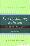 OnBecomingAPerson_CarlRogers