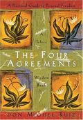 TheFourAgreements_cover