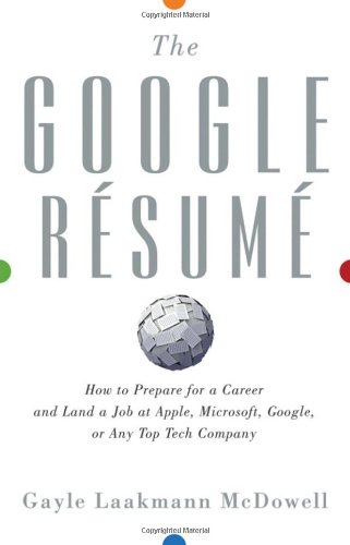 gumption valuable advice on preparing for technical interviews
