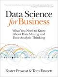 DataScienceForBusiness_cover