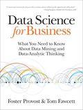DataScienceForBusiness_cover