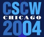 Cscw2004_logo