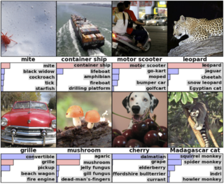 Examples_DeepLearning_GooglePlusPhotoSearch