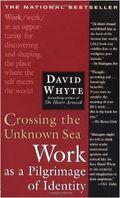Crossing_The_Unknown_Sea_cover