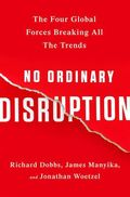 NoOrdinaryDisruption_cover