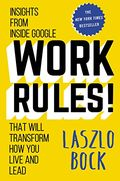 WorkRules_cover